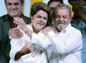 latinoamerica-elecciones-brasil-dilma-perfil