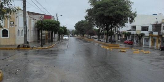 chuva_afogados-660x330-660x330