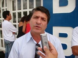 Paulo Manu
