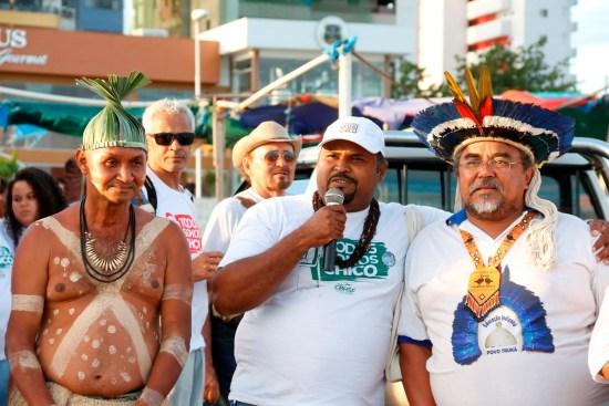 Uilton-Tuxá-e-liderancas-indigenas-Petrolina-Foto-Regina-Lima