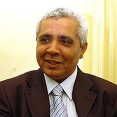 A Fundação João Mangabeira é coordenada por Evaldo Costa