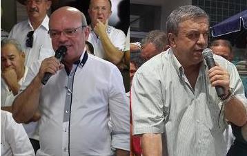 evandro-e-romeruo-1
