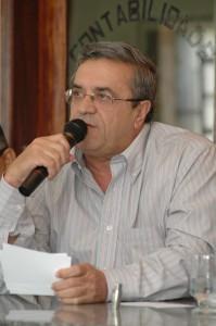 Resultado de imagem para Evandro Valadares é condenado por não prestar contas de convênio
