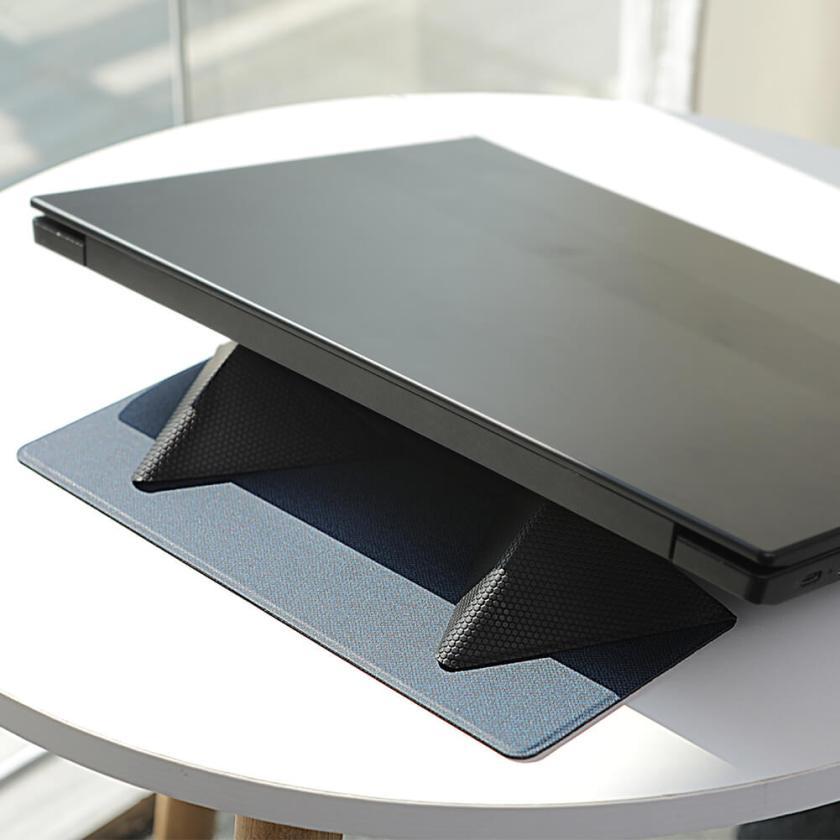 Nillkin Laptop Ascend Stand