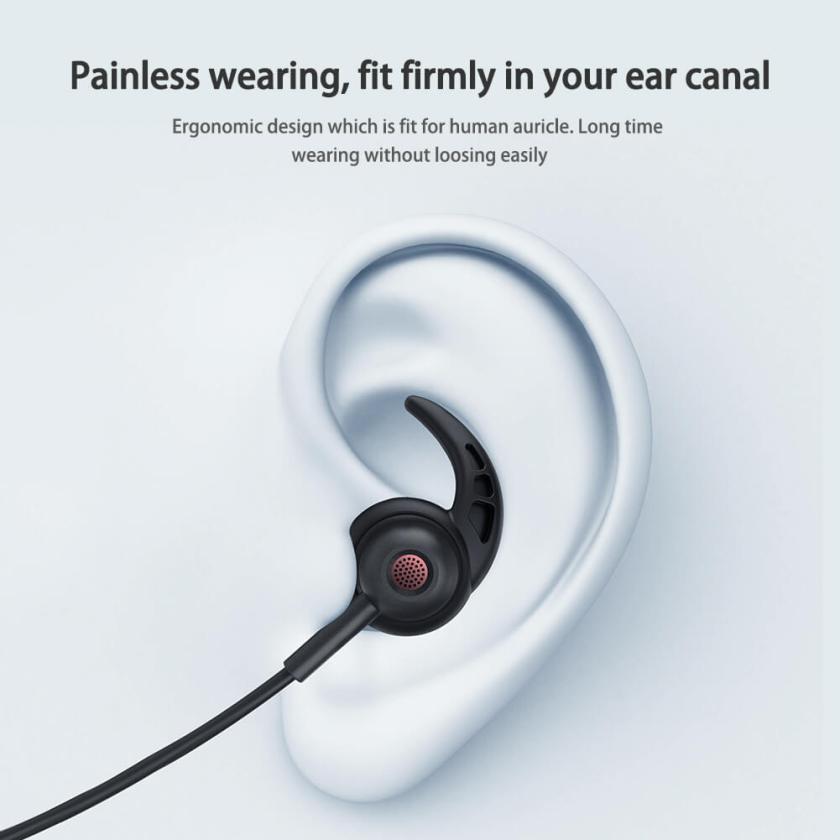 Nillkin E4 Wireless earphones