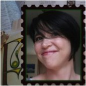 Joanne Blaikie is a part-time teacher from the UK. She is currently writing her first novel; a children's epic fantasy story in three volumes. fredamoya.wordpress.com