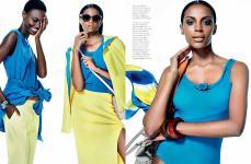 Produção de Moda editorial 'Jogo de Balanço' - Marie Claire Fev/2015-page-002