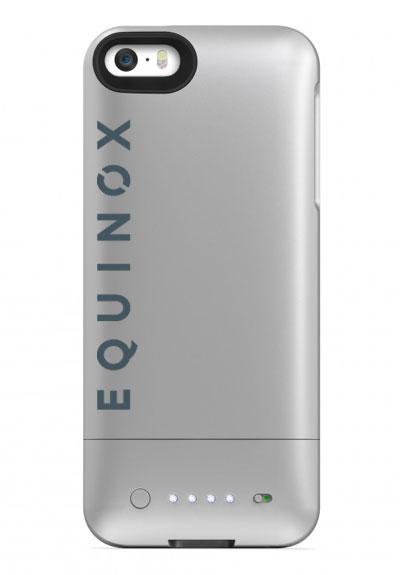 Equinox IPHONE_ARTWORK_6