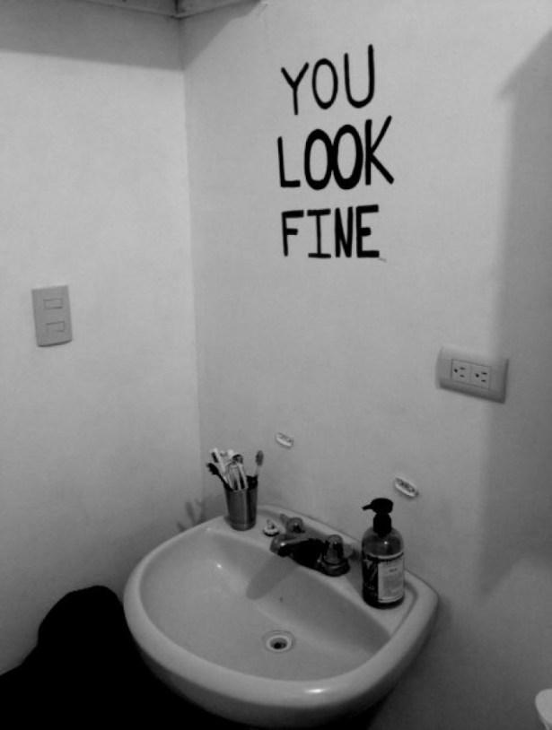 Mirror of Life.