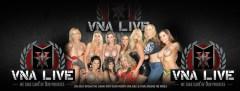 VNA show 029 3-1-15