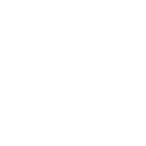 2018 Troubled Pensions   National Institute for Labor