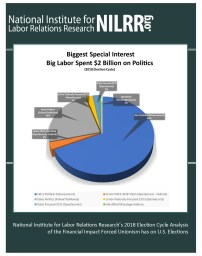 NILRR-Big-Labor-Politics-2018-election-cycle-published_Page_1