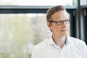 Kunde: M&P Gruppe / Agentur: Gingco.net / Hamburg 2017 / Foto: Nils Hendrik Mueller