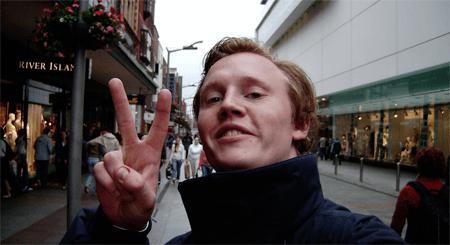 Nils Dublin03