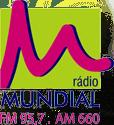 logo-radio-mundal