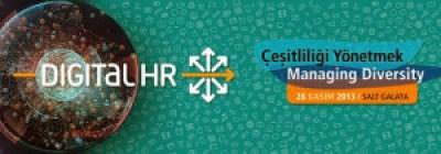 01-cesitlilik-Dijital-HR-2014