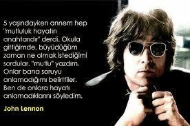 01-john-Lennon-mesaj-