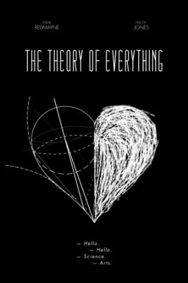 40-her-seyin-teorisi-film-detay