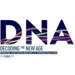 İnsan Yönetiminin DNA'sı