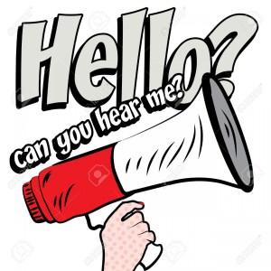Nil's HR CAFE Klavye Sesleri Yükselirken... İnsan Kaynakları İş Psikolojisi Şemsiyemde Neler Var?
