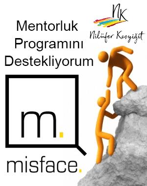 missface3