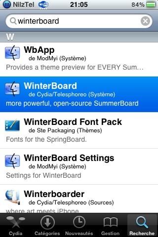 Winterboard1