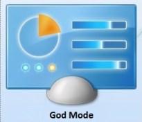 GodMode2