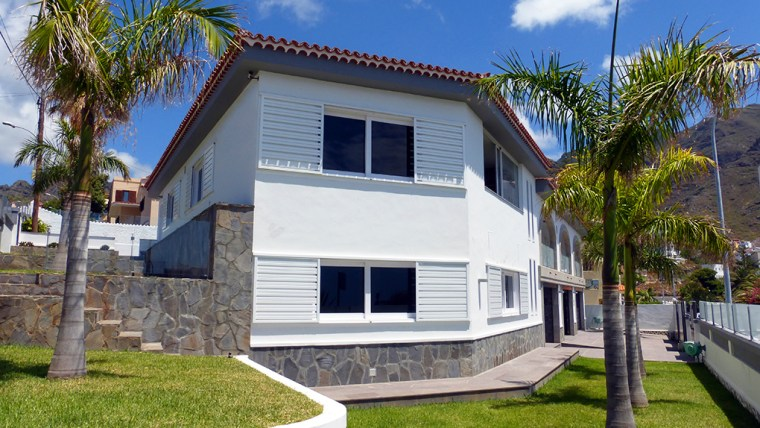 Spectacular villa, also for investors or holiday rentals !!