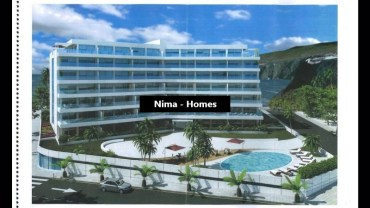 Fantastic hotel direct in the center of Puerto de la Cruz!!