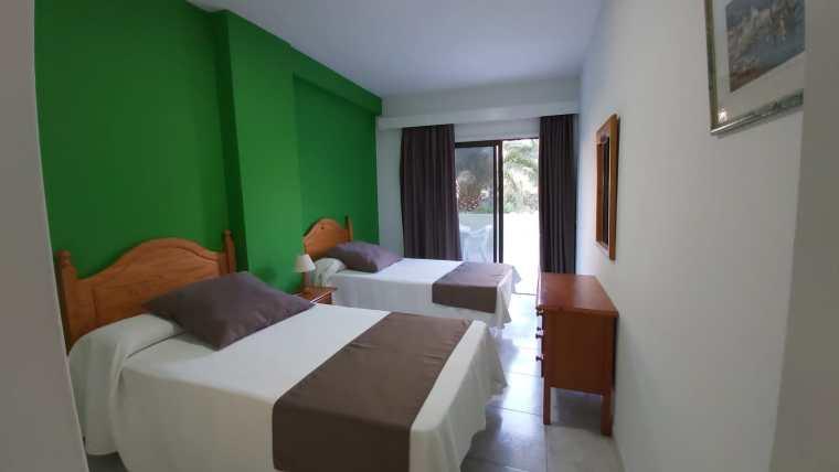 Beach Apartment in Puerto de la Cruz!!