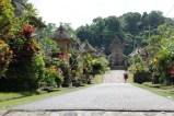 Desa Penglipuran, Bangli 4