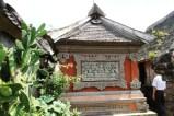 Desa Penglipuran, Bangli 8