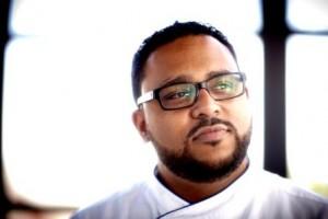 Chef-Kevin-Sbraga-Headshot-