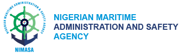 The Nigerian Maritime Administration And Safety Agency (nimasa) Said It Would Collaborate With The Nigerian Shippers' Council (nsc) To Sustain Shipping And The Economy. This Was Contained In A Sta