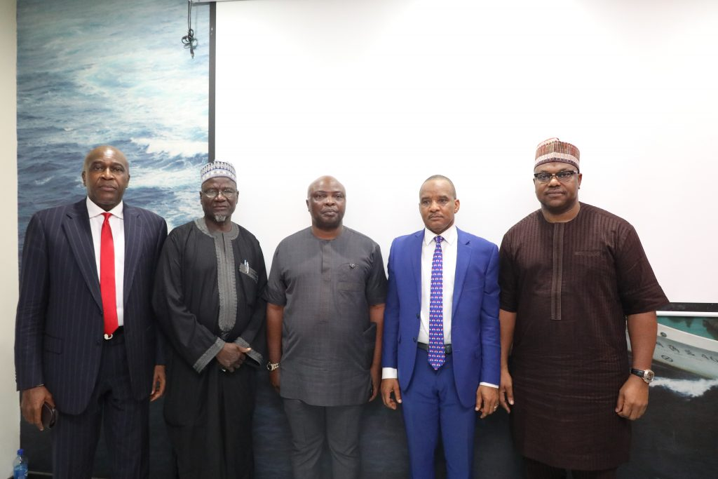 The Director-General of the Nigerian Maritime Administration and Safety Agency (NIMASA), Dr Bashir Jamoh, says maritime agencies are looking at the workability of 24-hour port services to tackle congestion. Jamoh disclosed this on Tuesday in Lagos, after the second edition of the monthly meeting of heads of maritime parastatals, held at the NIMASA headquarters. The NIMASA DG said […]