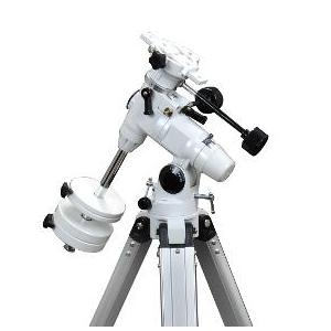 Monture Skywatcher NEQ-3-2