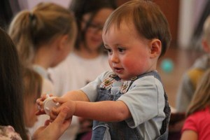 Formación-escuelas-infantiles-lenguaje-signos-señas