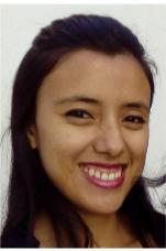 Danaé Hernández