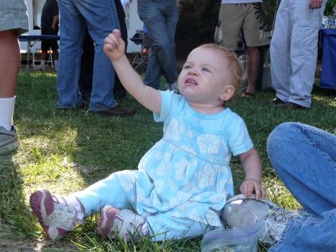 ¿Se puede usar la lengua de signos en niños con necesidades educativas especiales?