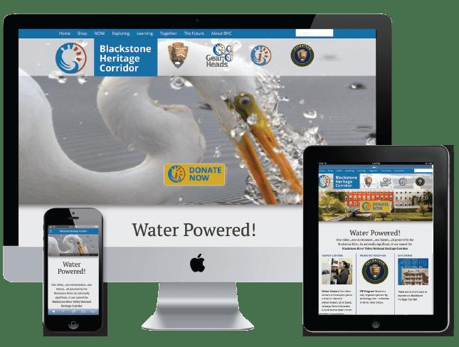 halagan-design-responsive-web-design