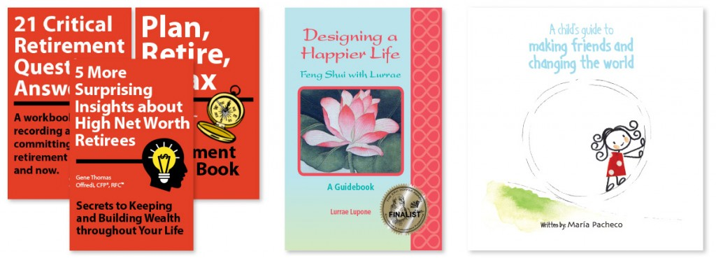 Halagan-design-books