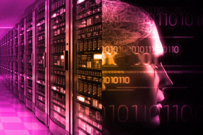 Artificial intelligence and cybersecurity: The real deal | CSO Online