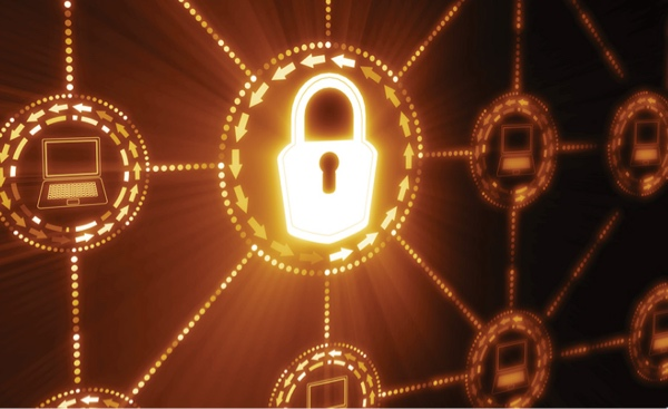 Endpoint Security Tools Eventually Fail, Says Report