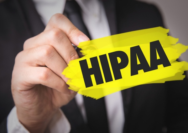 A look at the different ways in which HIPAA is enforced