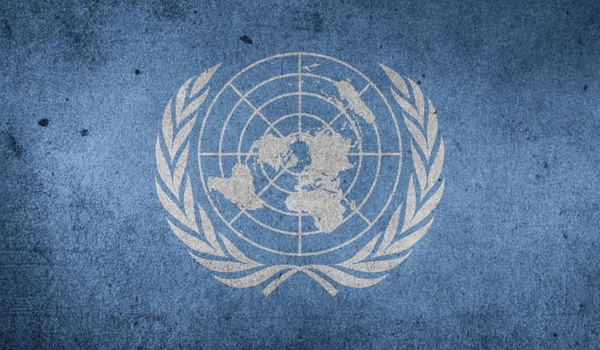 United Nations Organizations Targeted in Ongoing Phishing Campaign