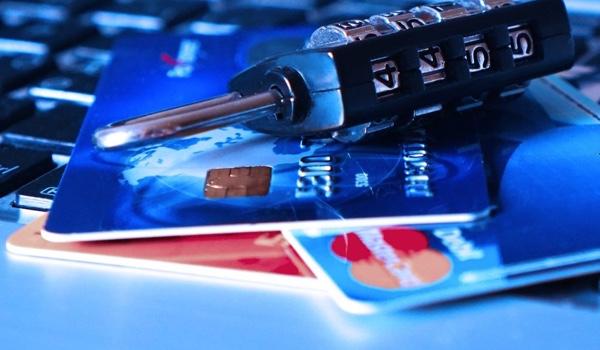 eCommerce Fraud Prevention Firm Riskified Raises $165 Million