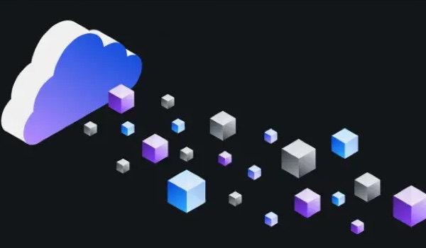 New IBM Cloud Security Solution Combines Data From Existing Tools