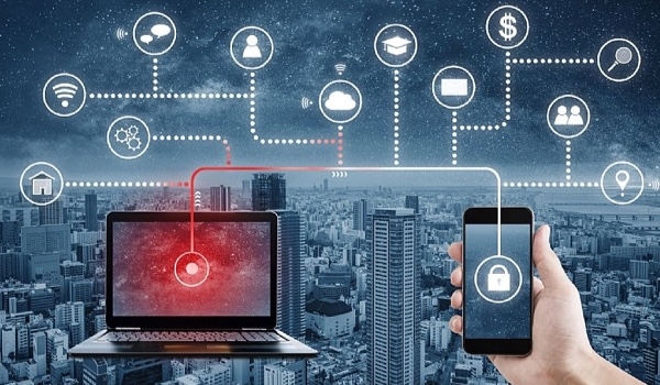 Geopolitical Tensions Fuel Worsening Cyberattack Scenario