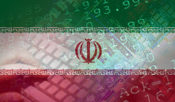 Iranian Cyberattacks Feared After Killing of Top General