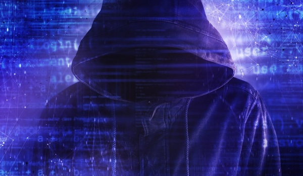 Threat Intelligence Company Sixgill Raises $15 Million